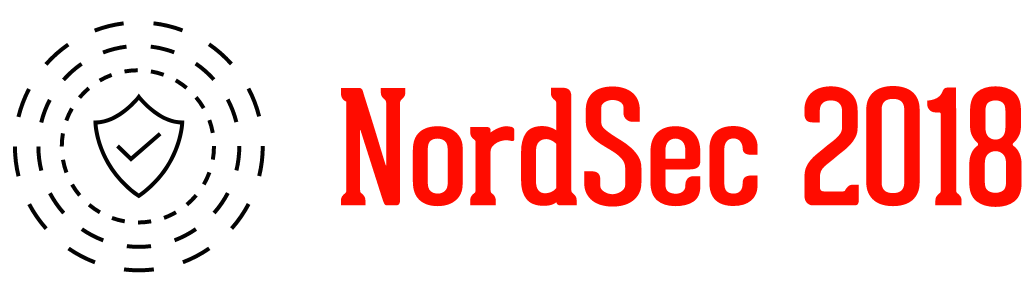 NordSec 2019 (23rd Nordic Conference on Secure IT Systems)